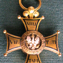 golden_cross_of_virtuti_militari_order_from_1813