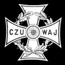 pierwszy_krzyz_harcerski_wg_projektu_ksiedza_lutoslawskiego