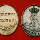 virtuti-militari-zloty-rewers-i-srebrny-awers-1792-r