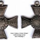 virtuti-militari_car_mikolaj_i