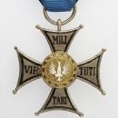 virtuti_militari_540_jpg_aac9c200c2a53ddcca85220278e22eb9
