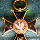 virtuti_militari_cross_from_november_uprising_1831
