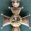virtuti_militari_silver_cross_of_virtutu_militari_order