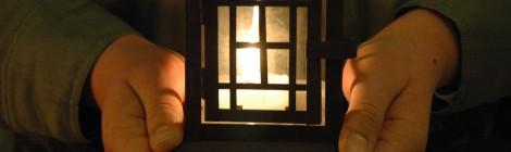 Betlejemskie Światło Pokoju w Józefowie - 19 i 20 grudnia 2009