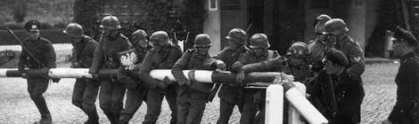 74 rocznica wybuchu II wojny światowej